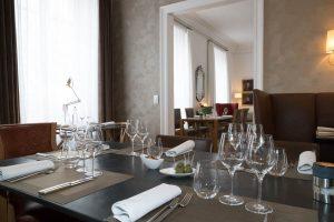 restaurant-champagne-selosse-diap-2